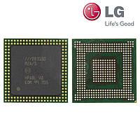 Центральный процессор DB3150 для LG KU580, оригинал