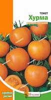 Семена Томат Хурма 0,1 гр