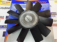 Муфта вентилятора VW LT 2.5TDI 96- пр-во FANEX 1204983