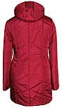 Демисезонная куртка весна осень , фото 3