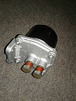 Фильтр грубой очистки топлива Д-240 240-1105010