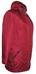 Демисезонная куртка весна осень , фото 2