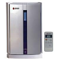 Воздухоочиститель ионизатор Sensei AP200-01