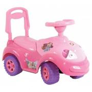 Машинка толокар для девочки, Украина