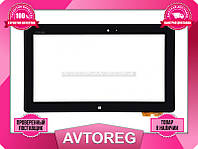 Тачскрин (touch screen, сенсорный экран) для ASUS Transformer Book T100TAL