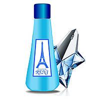 Рени духи на разлив наливная парфюмерия 139 Angel Thierry Mugler для женщин