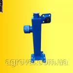 Гидробак с кронштейном насоса-дозатора МТЗ-80.82 (ГОРу) с фильтром 70-3400020-03