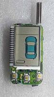 Плата брелок SHERIFF ZX-900/910/999/1050/999RS/5BTX900LCD