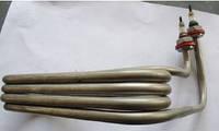 Нагрівальний елемент малого бака, фото 1