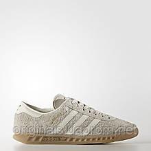 Повседневные кроссовки для женщин Adidas Originals Hamburg BB5110