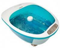 Гидромассажная SPA-ванночка с подогревом Elle Macpherson The body.