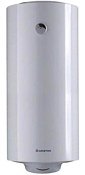 Ariston водонагреватель ABS PRO R 65 V Slim