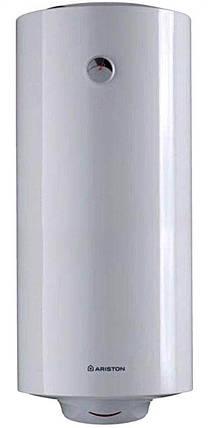 Ariston водонагреватель ABS PRO R 65 V Slim, фото 2
