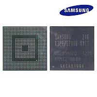 Центральный процессор K3PE7E700B-XXC1 для Samsung I9100 Galaxy S2, оригинал