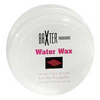 Baxter воск для волос увлажняющий  (100ml)
