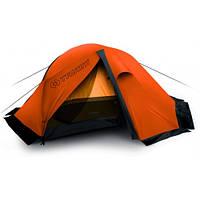 Палатка Trimm для ДВОИХ туристов