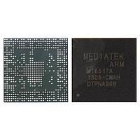 Центральный процессор MT6517A для ZTE U817, оригинал