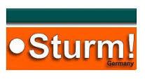 1. Sturm