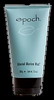 Грязевая маска Epoch Glacial Marine Mud