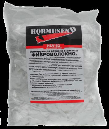 Армирующее фиброволокно HLV-52 Hormusend TM