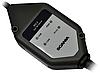 Scania VCI-2 Дилерский сканер для диагностики грузовых автомобилей Scania