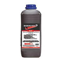Противоморозная добавка в бетон HLV-44 ( 1л )