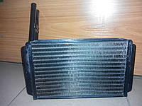 Радиатор печки отопления для Ford Transit