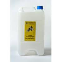 Очиститель СОФТ-2 Концентрат 1:2 , 0,5 л США