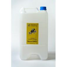 Очиститель фасадов СОФТ-2, 0,5 л. (концентрат 1:2)