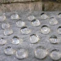 Гидрофобизатор Виртуоз Ф-9 Кремнийорганика, 1 л. (концентрат 1:20)
