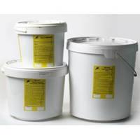 "Гидродобавка для бетона ""Виртуоз ОС-2"" проникающая гидроизоляция(добавка для жидкого бетона) 12кг"