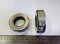 Підшипник    29908 К1   МАЗ