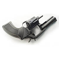 Револьвер Kora Brno 4