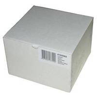 Полуглянцевая ярко-белая микропористая фотобумага для струйной печати, A6, 260 г/м2, 500 листов