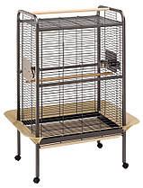 Ferplast EXPERT 80 Вольер для попугаев и других птиц