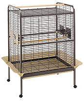 Ferplast EXPERT 100 Вольер для попугаев и других птиц