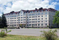 Продаж торгово-офисных  площадей  от 100 до 1000 м2 в г. Алчевске