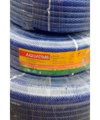 """Поливочный шланг Aquatime 1"""""""
