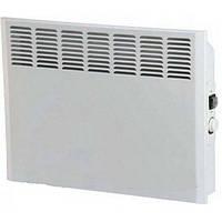 Конвекторный обогреватель Element CE-500 MT (№4582)