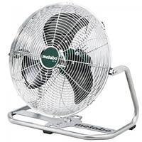 Вентилятор аккум. METABO AV 18 (606176850)