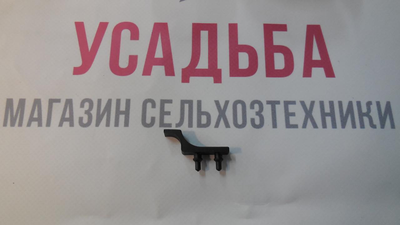 Пробка на бензопилу Vitals,Sadko, Foresta, Днипро, Кентавр, Forte, Бригадир