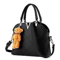 Женская сумка  СС6862