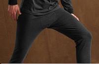 Мужские штаны термобелье (кальсоны) Spaio Survival Line (Спайо), размер XXXL