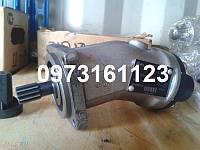 Гидромотор 310.3.250.01