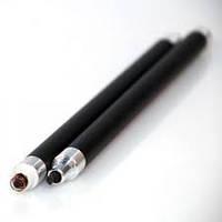 Вал магнитный HP 1100 / 1200 / 1300 / EP27 VEAYE