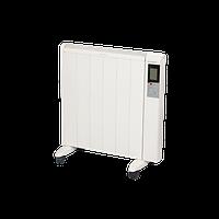 Электрорадиатор Vitals ER-0612 (№5482)