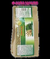 """Зародыш пшеничный мелкодисперсный со спирулиной ТМ """"Новое Время"""", 250 г"""