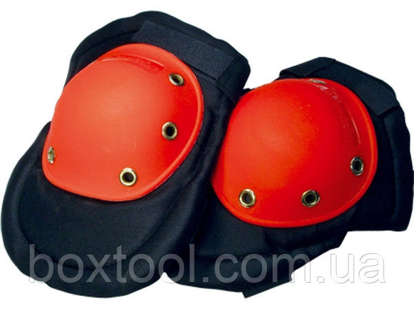 Наколенники защитные MTX 89410 - BOXTOOL.prom.ua|market™ в Киеве