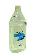РН- (минус) жидкий Океан, 30л
