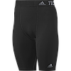 Термобелье Adidas TECH FIT CORE